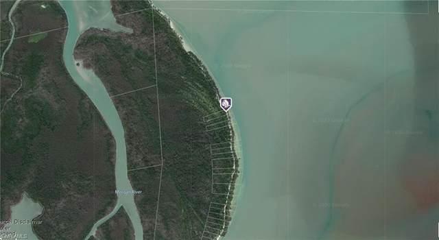 Cape Romano 3, Marco Island, FL 34145 (MLS #220026161) :: Clausen Properties, Inc.