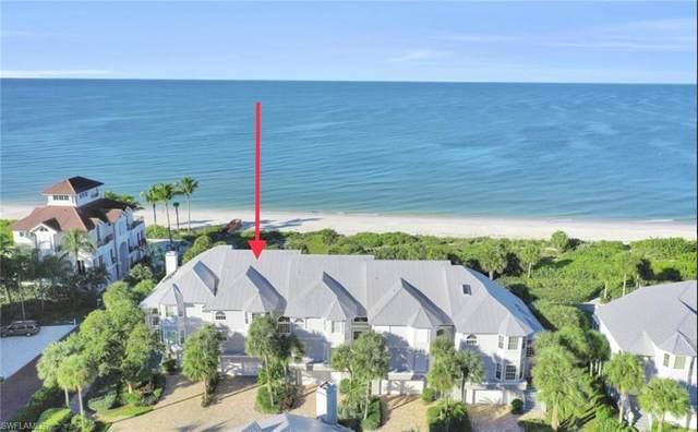 149 Barefoot Cir, Bonita Springs, FL 34134 (MLS #220026370) :: Kris Asquith's Diamond Coastal Group