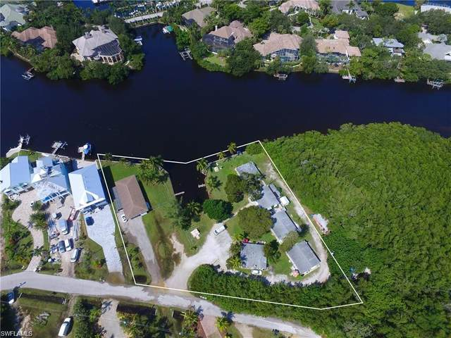 27495 Big Bend Rd, Bonita Springs, FL 34134 (#220026476) :: The Dellatorè Real Estate Group