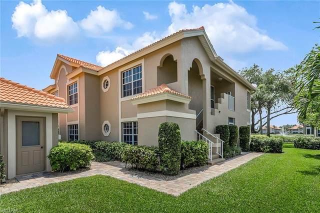 28012 Cavendish Ct #5004, Bonita Springs, FL 34135 (MLS #220026541) :: Clausen Properties, Inc.