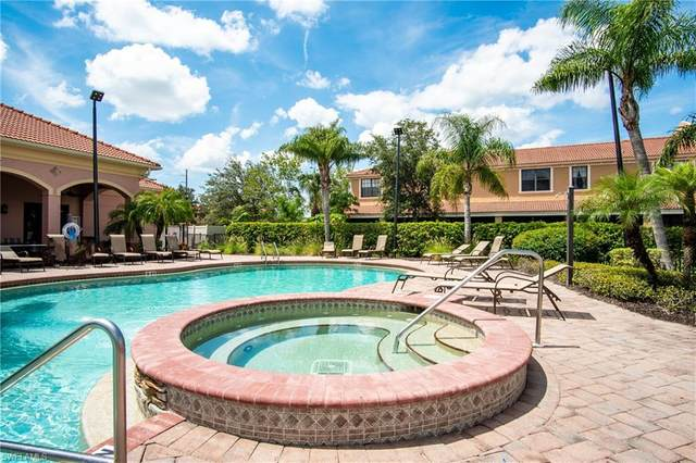 7380 Bristol Cir, Naples, FL 34120 (MLS #220026686) :: Clausen Properties, Inc.