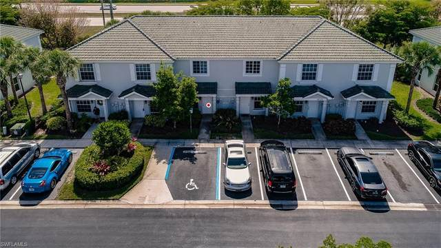 8255 Pacific Beach Dr, Fort Myers, FL 33966 (MLS #220026691) :: Clausen Properties, Inc.