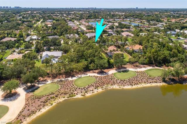 9170 The Ln, Naples, FL 34109 (#220027050) :: The Michelle Thomas Team
