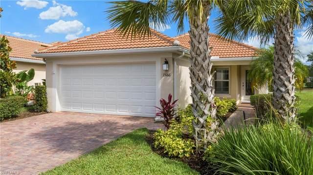 15166 Reef Ln, Bonita Springs, FL 34135 (MLS #220027284) :: #1 Real Estate Services