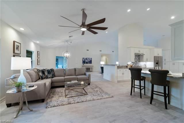 114 Edgemere Way S, Naples, FL 34105 (MLS #220028149) :: Clausen Properties, Inc.