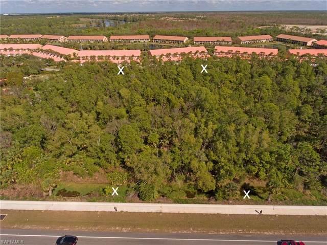 Tamiami Trl E, Naples, FL 34114 (#220028835) :: Southwest Florida R.E. Group Inc