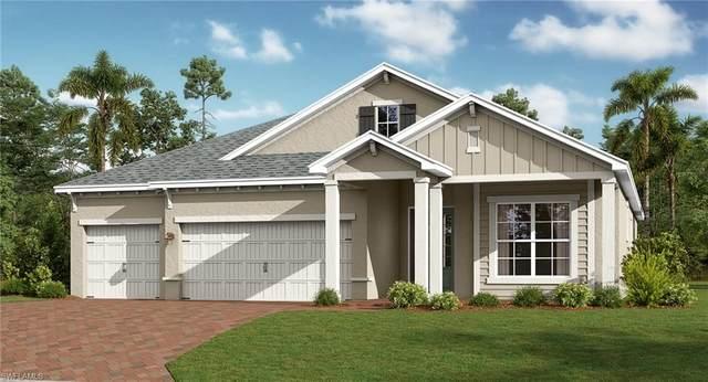 42258 Lake Timber Dr, Punta Gorda, FL 33982 (MLS #220028905) :: Clausen Properties, Inc.