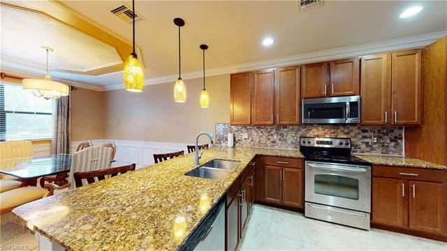 7773 Bristol Cir, Naples, FL 34120 (MLS #220028928) :: Clausen Properties, Inc.