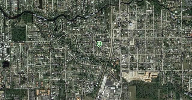 27545 Oregon St, Bonita Springs, FL 34135 (MLS #220029302) :: Florida Homestar Team