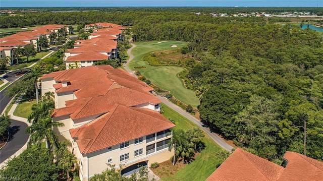 4853 Hampshire Ct 3-107, Naples, FL 34112 (MLS #220029635) :: Clausen Properties, Inc.