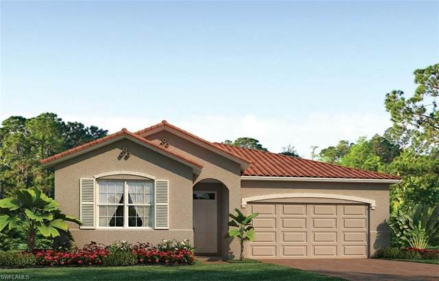 3098 Birchin Ln, Fort Myers, FL 33916 (MLS #220029671) :: Palm Paradise Real Estate