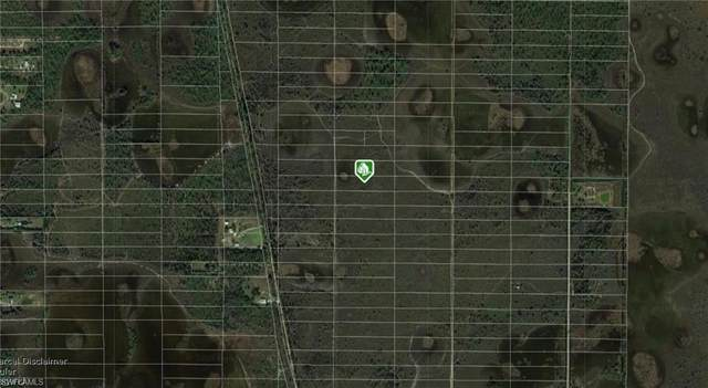 33336 Oil Well Rd, Punta Gorda, FL 33955 (MLS #220030123) :: Clausen Properties, Inc.