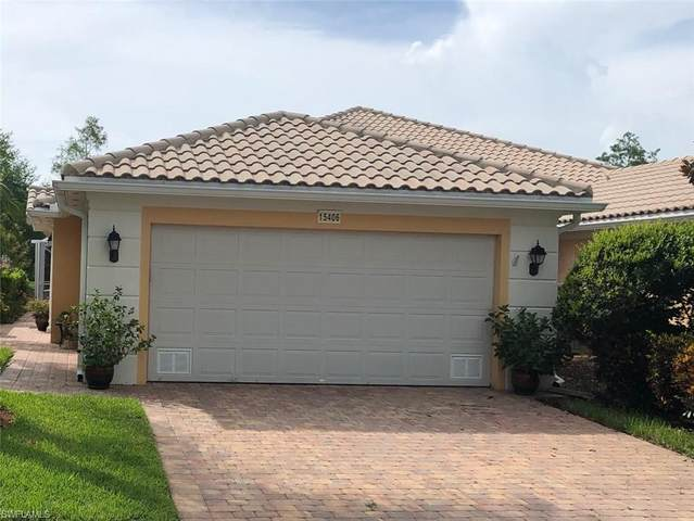 15406 Queen Angel Way, Bonita Springs, FL 34135 (#220030165) :: We Talk SWFL