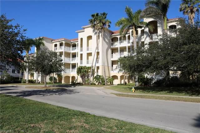 4833 Hampshire Ct 1-104, Naples, FL 34112 (MLS #220030281) :: Clausen Properties, Inc.