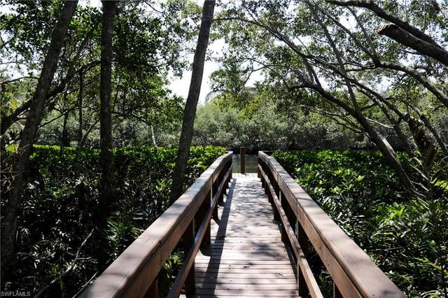 27117 Serrano Way, Bonita Springs, FL 34135 (MLS #220030660) :: Eric Grainger | Engel & Volkers