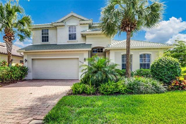 14619 Speranza Way, Bonita Springs, FL 34135 (#220030760) :: Caine Premier Properties