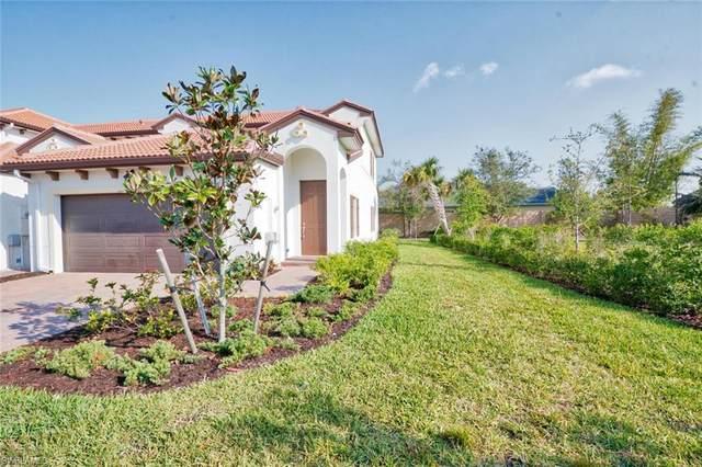 7879 Bristol Cir, Naples, FL 34120 (MLS #220031099) :: Clausen Properties, Inc.