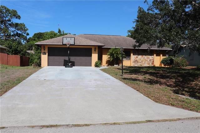 18500 Orlando Rd, Fort Myers, FL 33967 (#220031432) :: Southwest Florida R.E. Group Inc