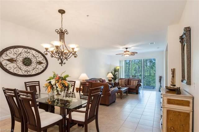 4873 Hampshire Ct #202, Naples, FL 34112 (MLS #220031547) :: Clausen Properties, Inc.