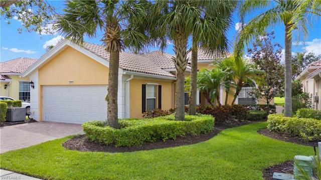 28359 Nautica Ln, Bonita Springs, FL 34135 (MLS #220031647) :: #1 Real Estate Services