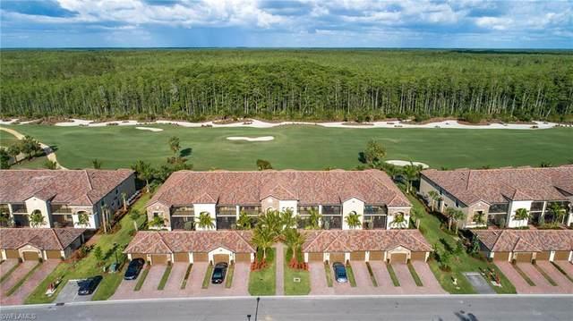 28021 Bridgetown Ct #5311, Bonita Springs, FL 34135 (MLS #220031694) :: #1 Real Estate Services