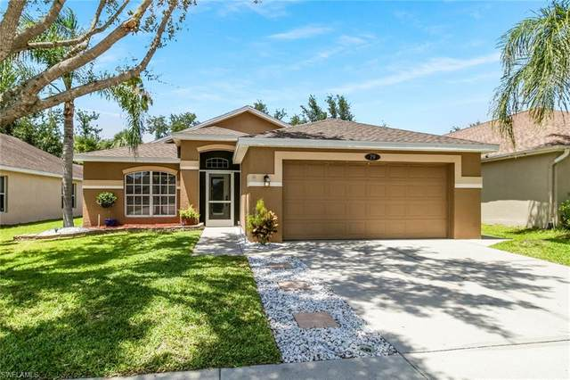79 Burnt Pine Dr, Naples, FL 34119 (MLS #220031759) :: The Naples Beach And Homes Team/MVP Realty
