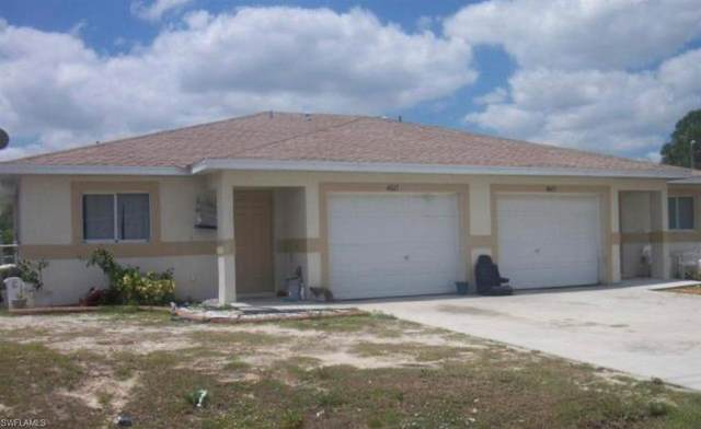4617 24th St SW, Lehigh Acres, FL 33973 (MLS #220031813) :: Uptown Property Services