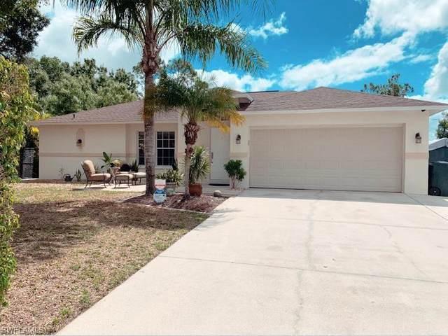 18283 Useppa Rd, Fort Myers, FL 33967 (#220031833) :: Southwest Florida R.E. Group Inc