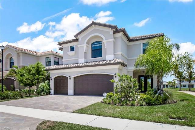 4590 Luminary Ave, Naples, FL 34119 (#220031984) :: Caine Premier Properties