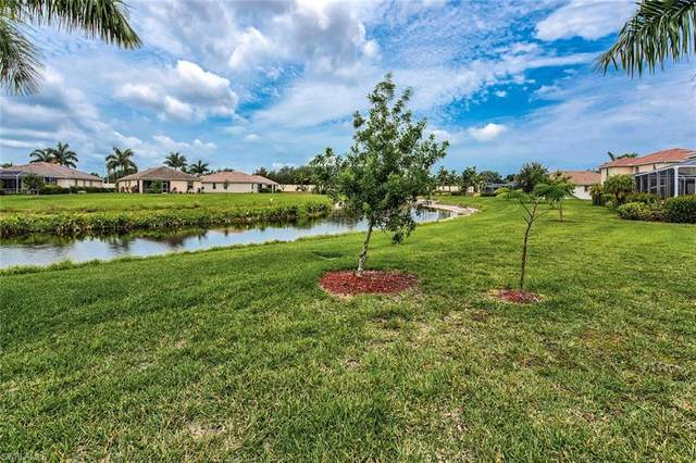 14816 Canton Ct, Naples, FL 34114 (MLS #220032096) :: RE/MAX Realty Group