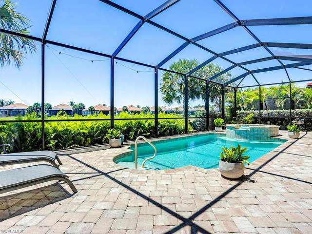 4421 Tamarind Way, Naples, FL 34119 (#220032111) :: Southwest Florida R.E. Group Inc