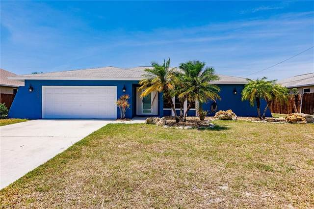 2928 SW 2nd Ave, Cape Coral, FL 33914 (#220032136) :: Jason Schiering, PA