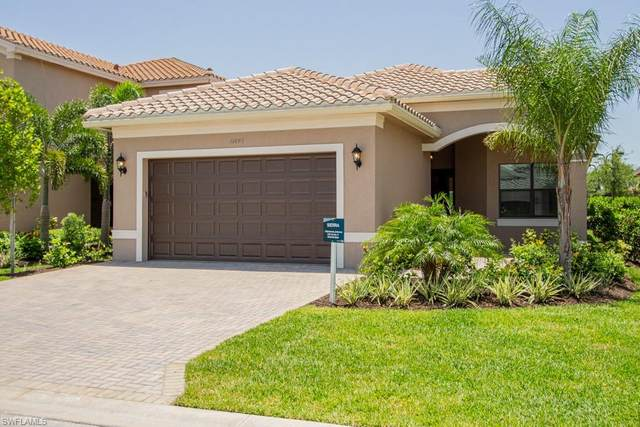 11648 Riverstone Ln, Fort Myers, FL 33913 (MLS #220032365) :: RE/MAX Realty Group