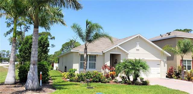 26994 Wildwood Pines Ln, Bonita Springs, FL 34135 (MLS #220032510) :: Florida Homestar Team