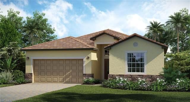 4039 East Hampton Cir, Alva, FL 33920 (MLS #220032511) :: Clausen Properties, Inc.