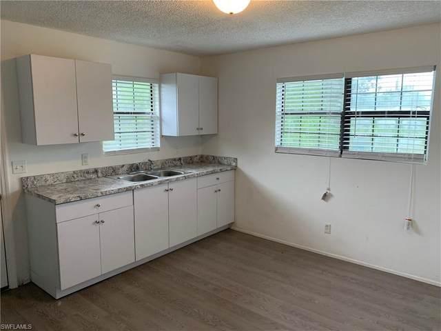 23210 Avenue B, Alva, FL 33920 (#220032878) :: Equity Realty