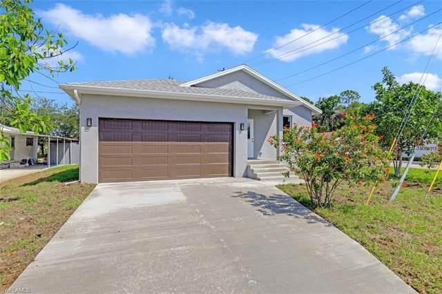 26101 Imperial Harbor Blvd, Bonita Springs, FL 34135 (#220033206) :: Equity Realty