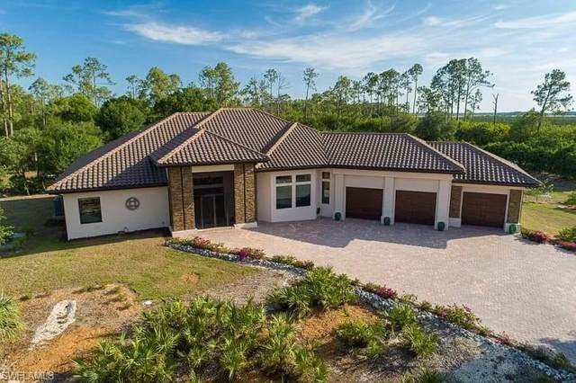 21601 Six Ls Farm Rd, Estero, FL 33928 (MLS #220033248) :: #1 Real Estate Services