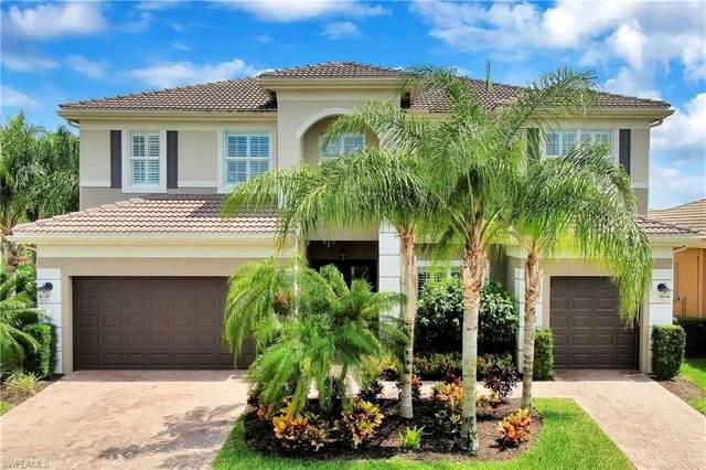 6558 Monterey Pt, Naples, FL 34105 (#220033469) :: Southwest Florida R.E. Group Inc