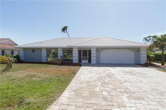 28376 Verde Ln, Bonita Springs, FL 34135 (#220033599) :: Caine Premier Properties