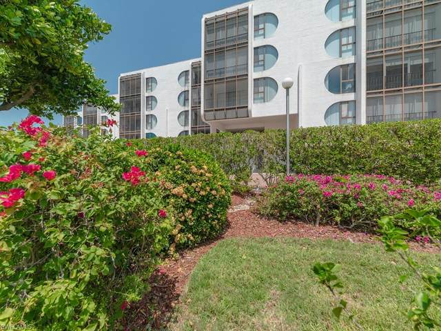 741 S Collier Blvd #210, Marco Island, FL 34145 (#220033659) :: Southwest Florida R.E. Group Inc