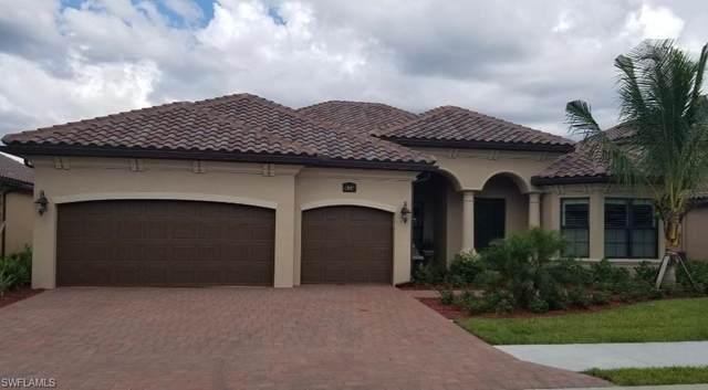 28667 Lisburn Ct, Bonita Springs, FL 34135 (MLS #220033674) :: Uptown Property Services