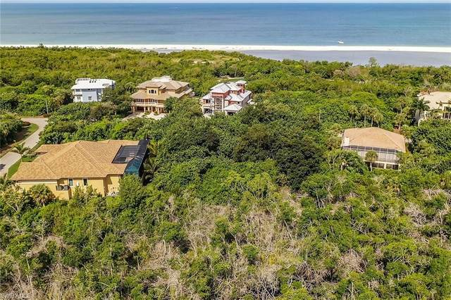735 Waterside Dr, Marco Island, FL 34145 (MLS #220033676) :: Premier Home Experts