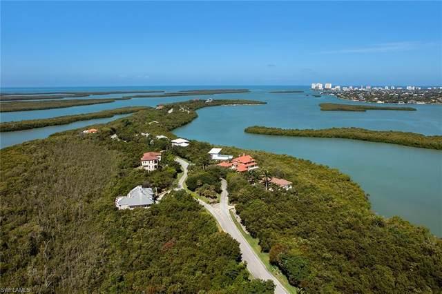1126 Blue Hill Creek Dr, Marco Island, FL 34145 (#220033713) :: We Talk SWFL