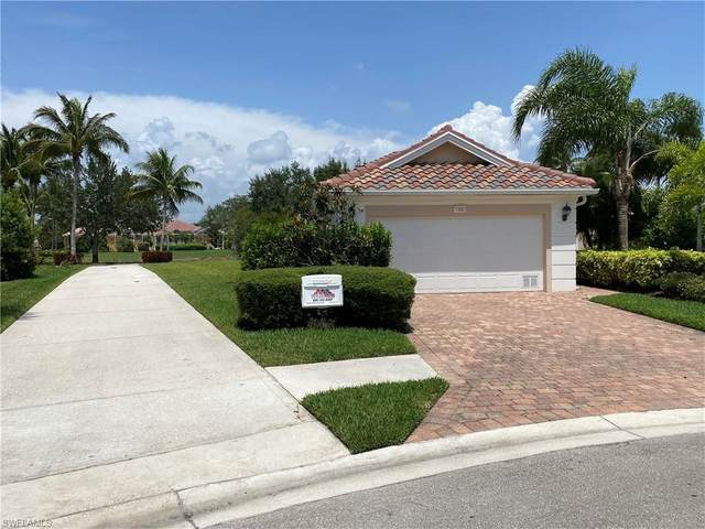 7308 Carducci Ct, Naples, FL 34114 (#220033718) :: Equity Realty