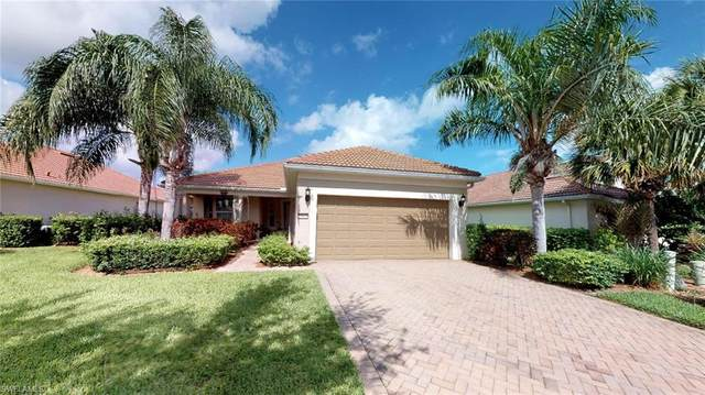 5865 Constitution St, AVE MARIA, FL 34142 (MLS #220033768) :: #1 Real Estate Services