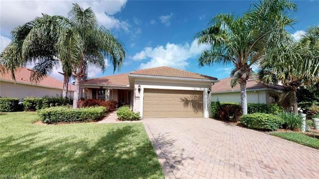 5865 Constitution St, AVE MARIA, FL 34142 (MLS #220033768) :: Clausen Properties, Inc.