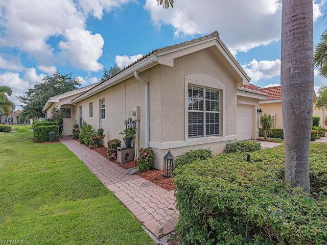 1770 Ribbon Fan Ln, Naples, FL 34119 (#220034207) :: Southwest Florida R.E. Group Inc