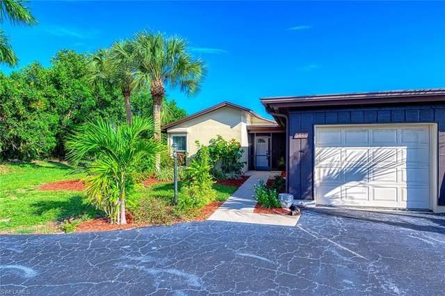 3860 Estero Bay Ln F-11, Naples, FL 34112 (MLS #220034236) :: Clausen Properties, Inc.
