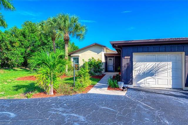 3860 Estero Bay Ln F-11, Naples, FL 34112 (MLS #220034236) :: The Naples Beach And Homes Team/MVP Realty